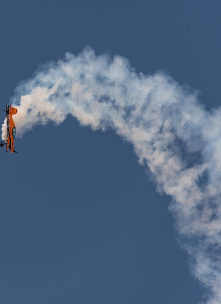 SHG Airshows / 2017 - Sivrihisar